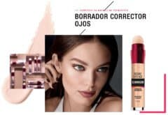 testers Maybelline